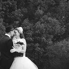 Wedding photographer Elena Flegant (Flegant). Photo of 01.09.2013