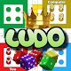Ludo king master games multiplayer offline: Dice for PC-Windows 7,8,10 and Mac