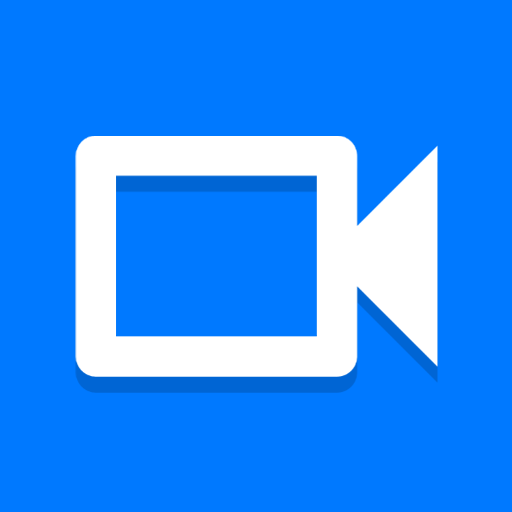Screen Recorder - No Ads APK Cracked Download