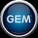 GEM by RiderX