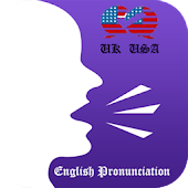 English Pronunciation