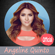 Angeline Quinto - Greatest Hits - Top songs 2019