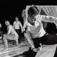 Wedding photographer Aleksey Usovich (Usovich). Photo of 07.06.2016