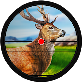 Deer Hunting Game