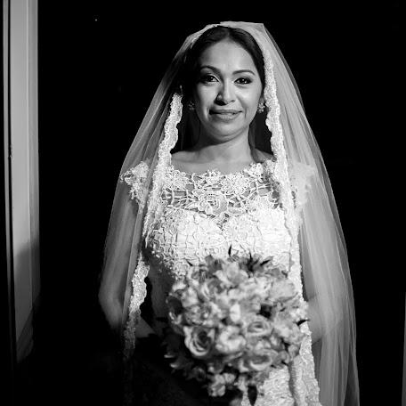 Wedding photographer Onio Lima (OnioLima). Photo of 20.12.2017