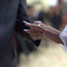 Nhiếp ảnh gia ảnh cưới Mateo Jara (mateojara). Ảnh của 19.03.2019