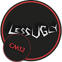 LessUgly CM12.1 Theme APK Cracked Download