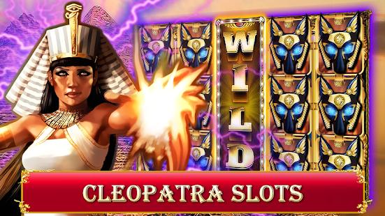 Blackjack Spelendatabank Chiropodist Near