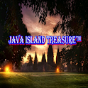 Java Island Treasure icon