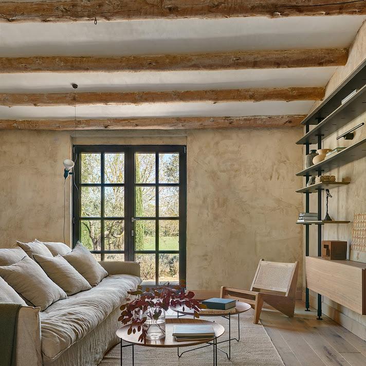 Casa Agusti_9
