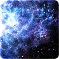 Ice Galaxy download