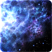 App Ice Galaxy APK for Windows Phone