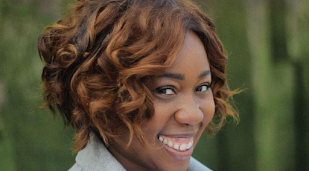 Chizzy Akudolu confirmed for Strictly Come Dancing