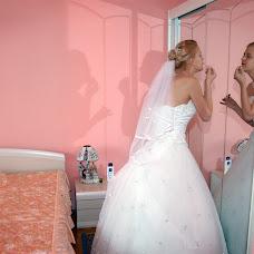 Wedding photographer Silviu ghetie (ghetie). Photo of 29.06.2015