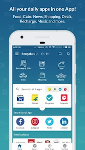 All In One Online Shopping App - AppBrowzer 3 0 2 + (AdFree) APK for