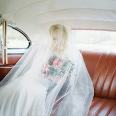 Wedding photographer Evgeniy Dzhezhora (jezhora). Photo of 10.02.2016