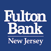 Fulton Bank of New Jersey