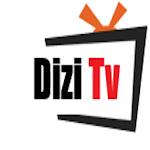 Dizi Tv 3.7.0.1.28