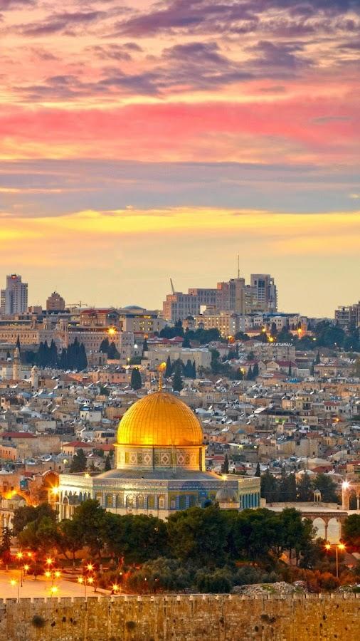 برامج خلفيات عن فلسطين و الاردن و لبنان و العراق