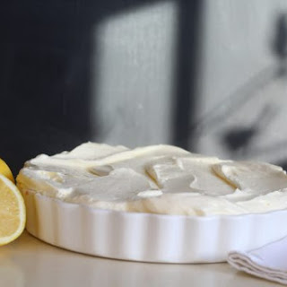 Evaporated Milk Lemon Cheesecake Recipes.