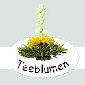 Feelino - Teeblumen icon