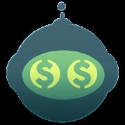 App Make Money Robot APK for Windows Phone
