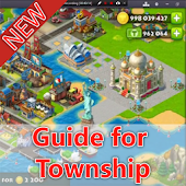 Guide for Township