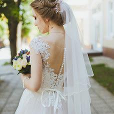 Wedding photographer Zhanna Golovacheva (shankara). Photo of 05.04.2018