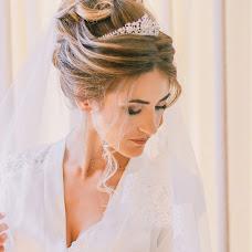 Wedding photographer Solodkiy Maksim (solodkii). Photo of 30.09.2017