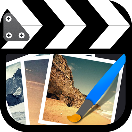 Cute CUT - Video Editor