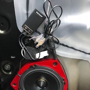 エクストレイル T32 のカスタム事例画像 ちくわぶさんの2018年11月13日16:04の投稿
