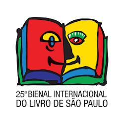 Bienal do Livro 2018
