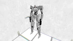 BNG X-20 JETORAVEIL
