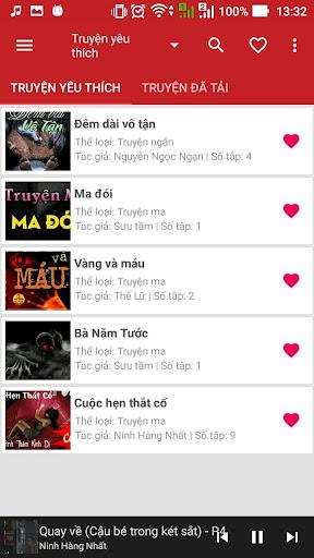 Kho su00e1ch audio Viu1ec7t - Truyu1ec7n audio 201929.5 6