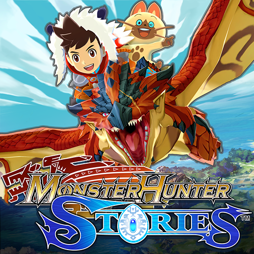 monster hunter stories azure rathalos egg