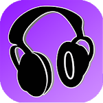 Music Player 2020 Pro Excellent icon