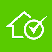 Immobilien Schweiz: Wohnung/Haus mieten & kaufen