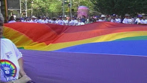 Stonewall 50:The Revolution E4 thumbnail