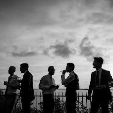 Wedding photographer Giandomenico Cosentino (giandomenicoc). Photo of 02.10.2018