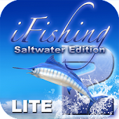 I Fishing Saltwater 2 Lite Android APK Download Free By Rocking Pocket Games