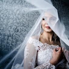 Wedding photographer Aleksandr Panasik (groms). Photo of 02.05.2018
