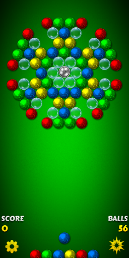 Magnet Balls 2 Free: Match-Three Physics Puzzle filehippodl screenshot 4