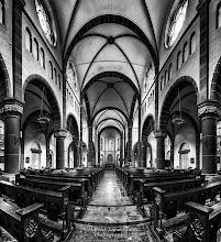 Photo: St.Andreas ©http://markuslandsmann.zenfolio.com/