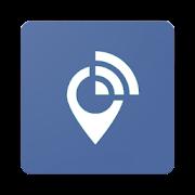 App Wifi Map Passwords - Free Wifi APK for Windows Phone