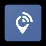 Wifi Map Passwords - Free Wifi 2.0.3