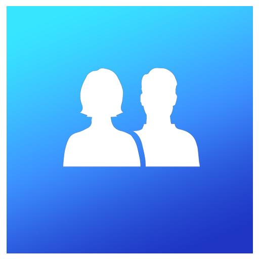 Free Random Chat & Meet new People - Stranger Chat