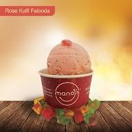 Manoj's Ice Cream photo 21