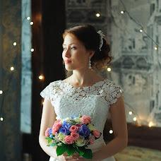 Wedding photographer Timur Isaliev (Isaliev). Photo of 19.07.2017