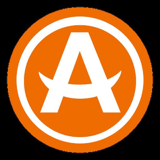 Artfonica avatar image