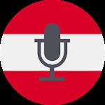 Österreich Radio - Radio Austria Icon